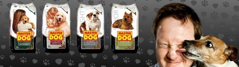 consultoria master dog 1