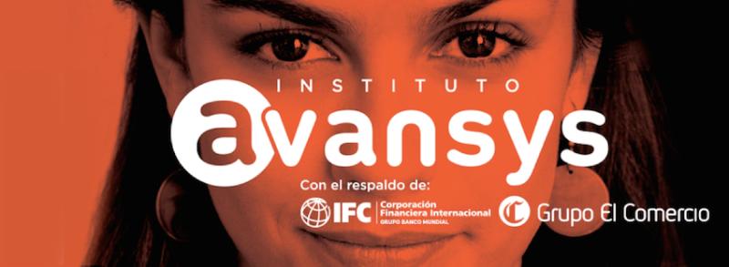 consultoria Avansys